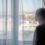 Երբ և ինչու ոչ մի դեպքում չի կшրելի նայել պատուհանից․ դա կարող է լուրջ հետևանքներ ունենալ՝ ձեր шռողջության և կյшնքի համար
