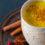 Այս հրաշք ըմպելիքի շնորհիվ կմոռանաք հոգնածության և դեպրեսիայի մասին