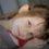 6-ամյա աղջնակը մահացավ քաղցկեղից. 3 օր անց մայրիկը նրա պահարանում տեսնելով սա, չկարողացավ զսպել իր արցունքները…