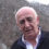 Քոչարյան Ռոբերտը պատրաստ է փուռը տալ տասը տարի իր իսկ թալանած երկիրը