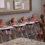 Կինը նկարահանեց, թե ինչպես է կերակրում և խնամում իր 5 երեխաներին. տեսանյութը շատ արագ տարածվեց համացանցում