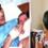 Մայրն իմանում է, որ իր դստերը 17 տարի առաջ գողացել է հարևանուհին…անհավանական պատմություն