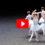 Երբեք չէի մտածի, որ բալետի ընթացքում հնարավոր է նման բան…դրա շնորհիվ պարը դարձավ յուրահատուկ