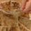 Շատ համեղ ուտեստ՝ աղացած մսից և լավաշից…պահանջվում է ընդամենը 5 րոպե
