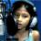 10 ամյա աղջնակն իր ձայնով գերել է ողջ համացանցը…լսելով նրա կատարումը՝ չեք հավատա ձեր ականջներին…
