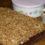 Խտացրած կաթով տորթ՝ ընդամենը 30 րոպեում…համեղ տորթի պարզ բաղադրատոմս