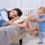 Ամուսինս պահանջեց, որ երեխա ունենամ…իսկ հիմա զղջում եմ, որ համաձայնվեցի…