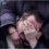 Երեք երեխաներն ու հղի կինը մահացան նրա աչքի առաջ…դա անում են գրեթե բոլորը…ուշադիր եղեք՝ դժբախտությունից խուսափելու համար