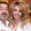 Արդյո՞ք Հրանտ Թոխատյանն ու Լուիզա Ներսիսյանն ամուսնալուծվել են